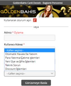 goldenbahis-canli-destek